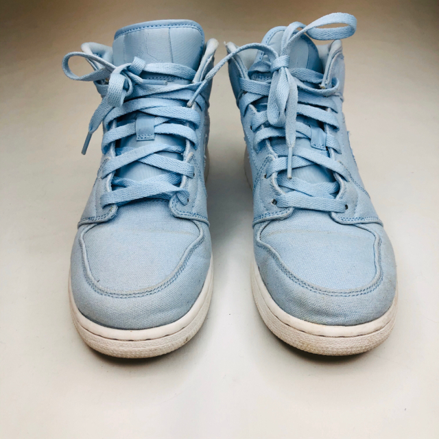 LT-BLUE-7.5-NIKE-Sneakers_1041768B.jpg