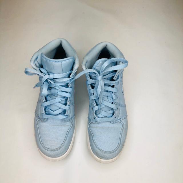 LT-BLUE-7.5-NIKE-Sneakers_1041768C.jpg