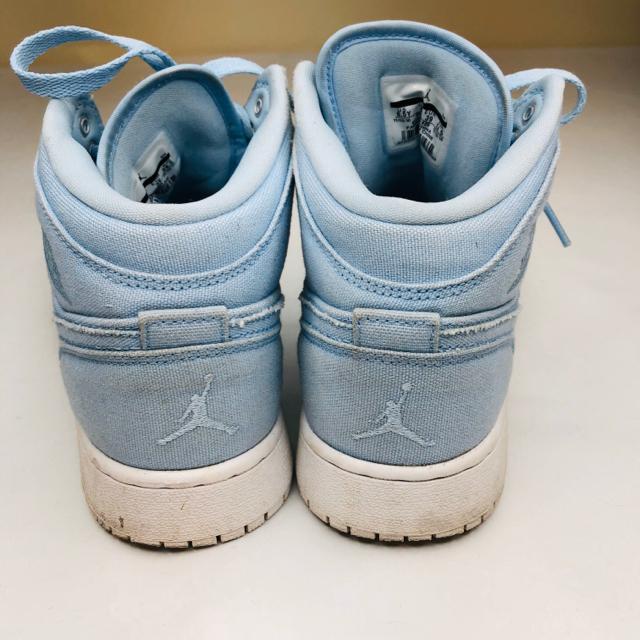 LT-BLUE-7.5-NIKE-Sneakers_1041768D.jpg