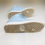 LT-BLUE-7.5-NIKE-Sneakers_1041768E.jpg