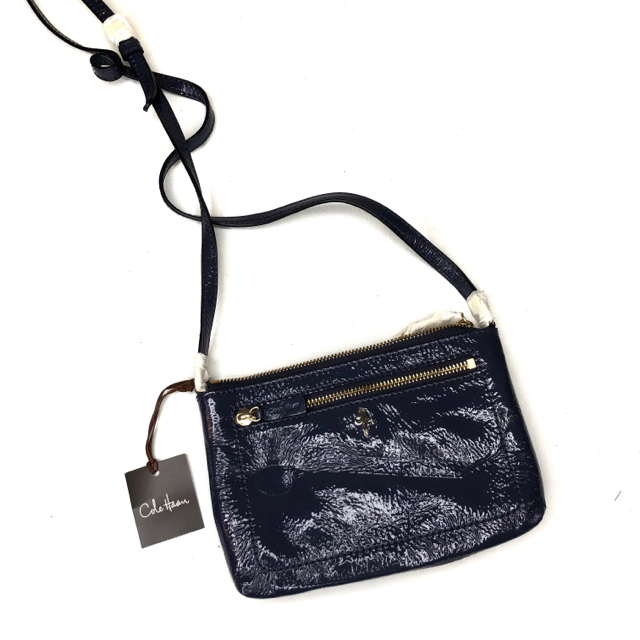 Navy-COLE-HAAN-Patent-Leather-Cross-body_1102161A.jpg