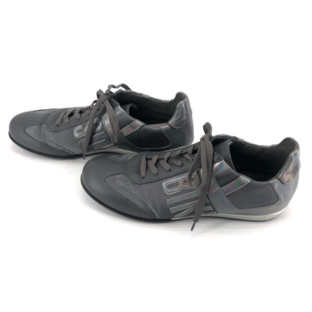 Pewter-W-Shoe-Size-10-Sneakers_1155844A.jpg
