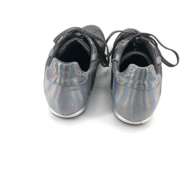 Pewter-W-Shoe-Size-10-Sneakers_1155844B.jpg