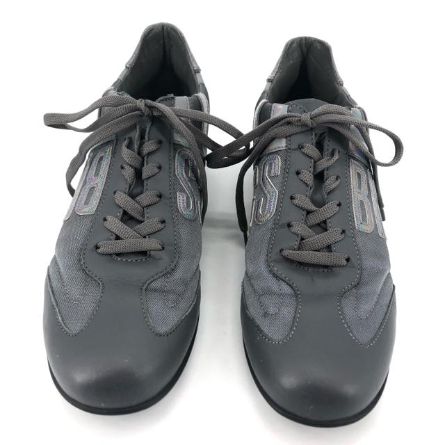 Pewter-W-Shoe-Size-10-Sneakers_1155844C.jpg