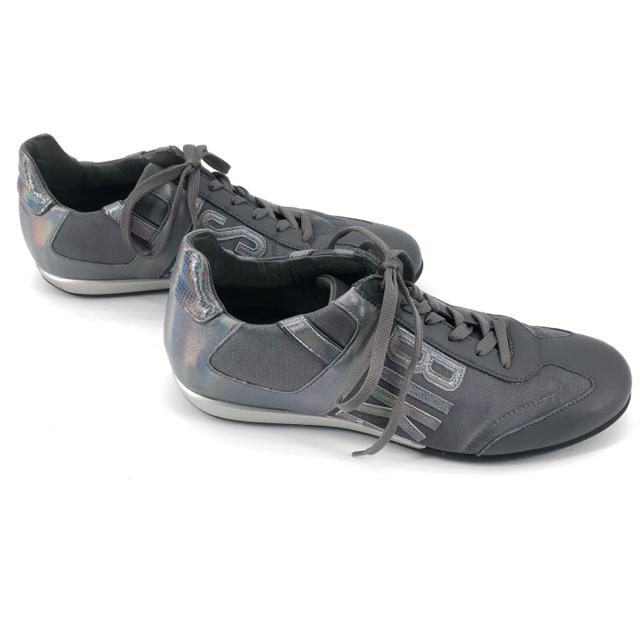 Pewter-W-Shoe-Size-10-Sneakers_1155844D.jpg