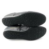 Pewter-W-Shoe-Size-10-Sneakers_1155844E.jpg
