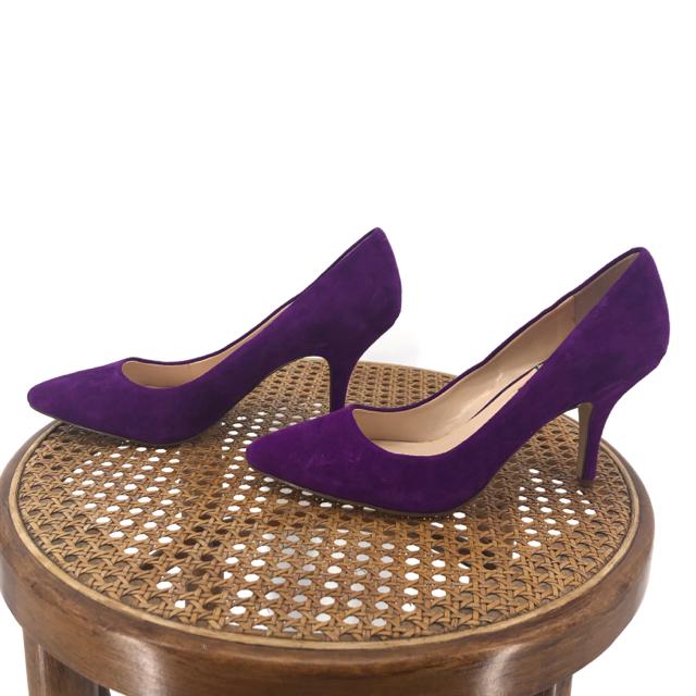 Purple-W-Shoe-Size-8.5-INC-Pumps_1128121B.jpg