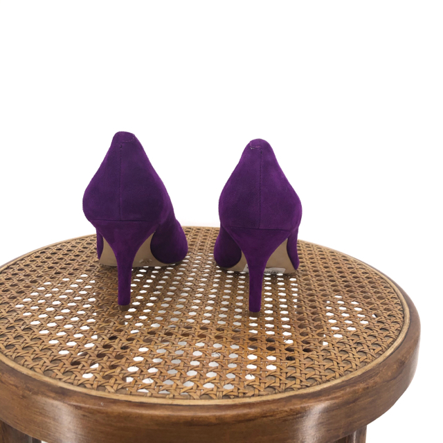 Purple-W-Shoe-Size-8.5-INC-Pumps_1128121C.jpg