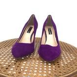 Purple-W-Shoe-Size-8.5-INC-Pumps_1128121A.jpg