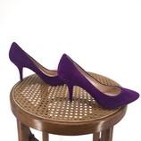 Purple-W-Shoe-Size-8.5-INC-Pumps_1128121D.jpg