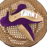 Purple-W-Shoe-Size-8.5-INC-Pumps_1128121E.jpg