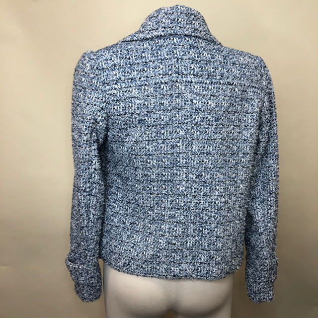 Size-0-CHICOS-Tweed-Jacket_1097387D.jpg