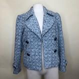 Size-0-CHICOS-Tweed-Jacket_1097387A.jpg