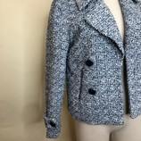 Size-0-CHICOS-Tweed-Jacket_1097387B.jpg