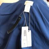Size-0-CHICOS-Tweed-Jacket_1097387E.jpg