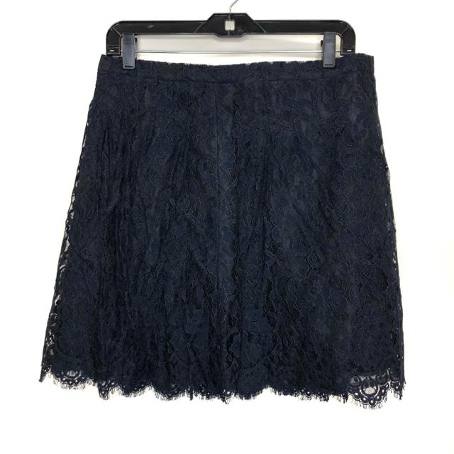 Size-10-J-CREW-Lace-Skirt_1102993A.jpg