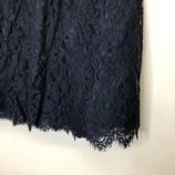 Size-10-J-CREW-Lace-Skirt_1102993B.jpg