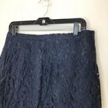 Size-10-J-CREW-Lace-Skirt_1102993C.jpg