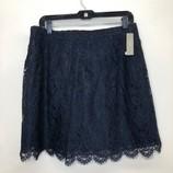Size-10-J-CREW-Lace-Skirt_1102993D.jpg
