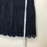 Size-10-J-CREW-Lace-Skirt_1102993E.jpg