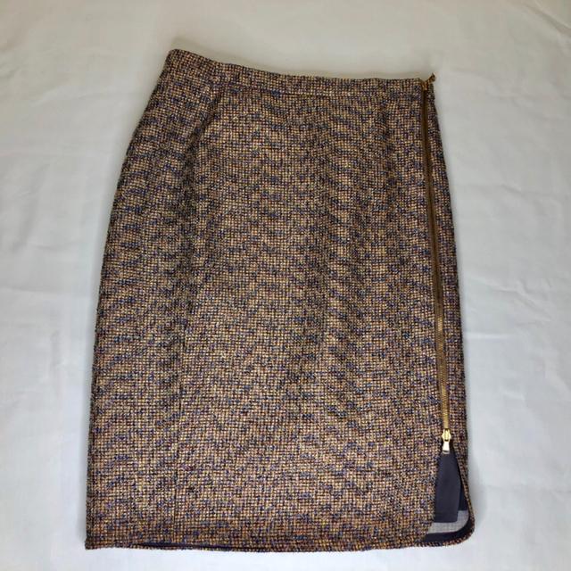 Size-10-J-CREW-SQUARES-Skirt_956793A.jpg