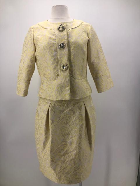 Size-10-MAGASCHONI-Brocade-Floral-Skirt_1104425A.jpg