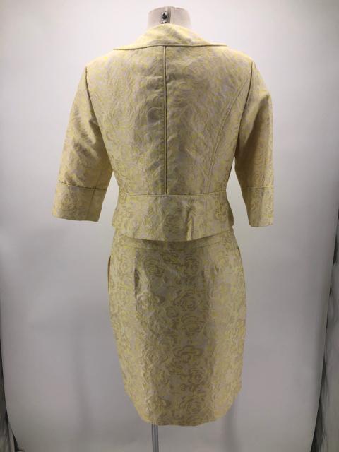 Size-10-MAGASCHONI-Brocade-Floral-Skirt_1104425C.jpg