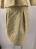 Size-10-MAGASCHONI-Brocade-Floral-Skirt_1104425B.jpg