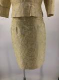 Size-10-MAGASCHONI-Brocade-Floral-Skirt_1104425D.jpg