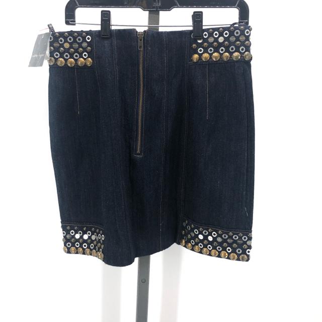 Size-10-NANETTE-LEPORE-Denim-Skirt_1103837C.jpg