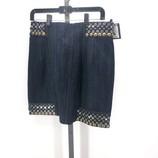 Size-10-NANETTE-LEPORE-Denim-Skirt_1103837A.jpg