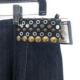Size-10-NANETTE-LEPORE-Denim-Skirt_1103837B.jpg