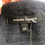 Size-10-NANETTE-LEPORE-Denim-Skirt_1103837D.jpg