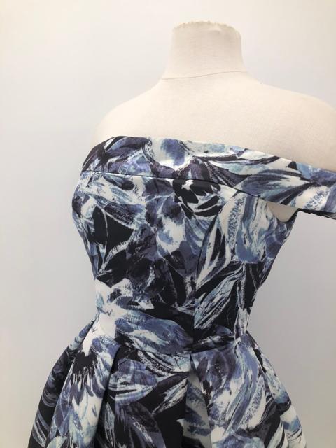 Size-10-PARKER-SMITH-Polyester-Floral-Dress_1104971A.jpg