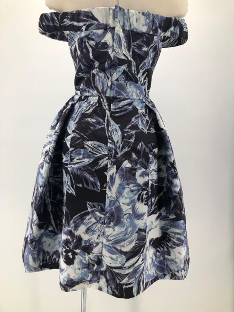 Size-10-PARKER-SMITH-Polyester-Floral-Dress_1104971C.jpg
