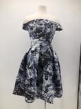 Size-10-PARKER-SMITH-Polyester-Floral-Dress_1104971B.jpg