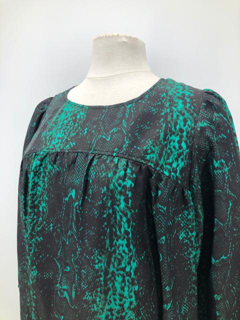 Size-10-Silk-REPTILE-Dress_1105222A.jpg