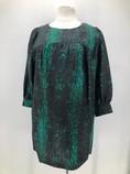 Size-10-Silk-REPTILE-Dress_1105222B.jpg
