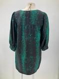 Size-10-Silk-REPTILE-Dress_1105222C.jpg