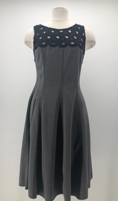 Size-10-TRACY-REESE-Dress_1103386A.jpg