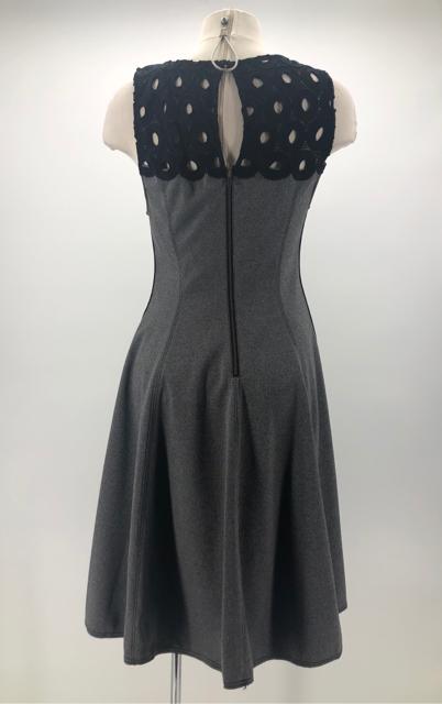 Size-10-TRACY-REESE-Dress_1103386B.jpg