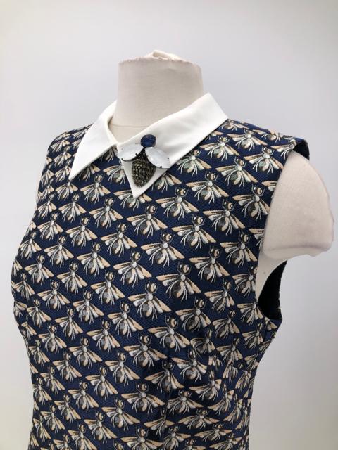 Size-10-TRINA-TURK-Dress_1105010B.jpg