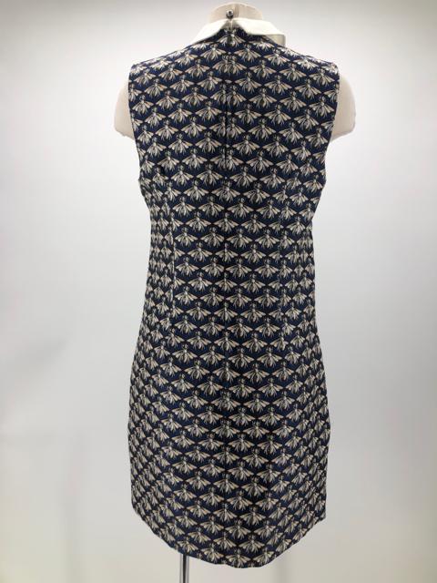 Size-10-TRINA-TURK-Dress_1105010C.jpg