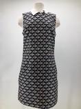 Size-10-TRINA-TURK-Dress_1105010A.jpg