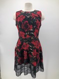 Size-12-Anna-Sui-Polyester-Floral-Dress_1104096A.jpg