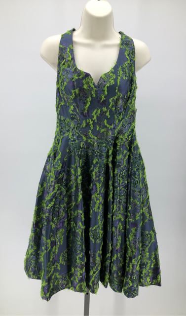 Size-12-BADGLEY-MISCHKA-Dress_1104115A.jpg