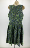 Size-12-BADGLEY-MISCHKA-Dress_1104115B.jpg