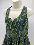 Size-12-BADGLEY-MISCHKA-Dress_1104115C.jpg