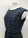 Size-12-CARMEN-MARC-VALVO-Polyester-Abstract-Dress_1104112B.jpg