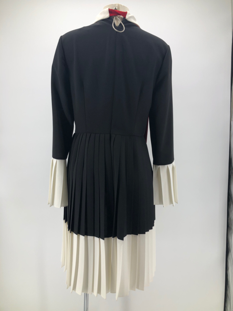 Size-12-Color-Block-Polyester-Dress_1105211C.jpg